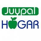 JUYPAL HOGAR S.L.