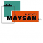 PLASTICOS MAYSAN, SL