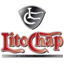 LITOCHAP, S.L.