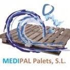 MEDIPAL PALETS, SL