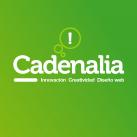 CADENALIA, S.L.