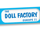 THE DOLL FACTORY EUROPE