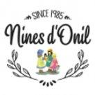 NINES D'ONIL EXPORT