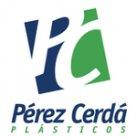 Pérez Cerdá