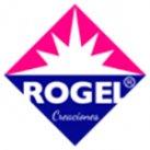 RAM ROGEL CREACIONES