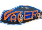 TALLERES J. VALERO