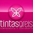 TINTAS GREIS SL