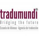 TRADUMUNDI