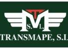 TRANSMAPE, S.L.