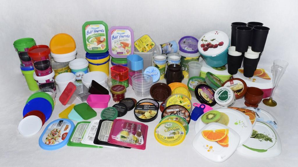 Foto productos