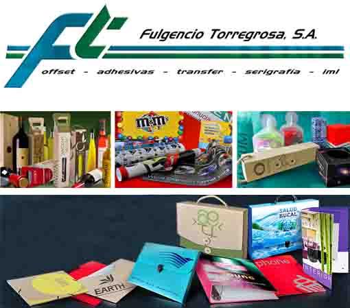 fulgencio-torregrosa-ibi-lonja-virtual