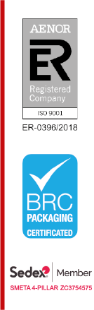 logos-normas-AF012