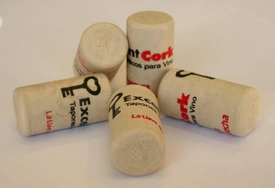 Tapones sintéticos, la revolución del sector vinícola