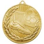 todo trofeo (2)