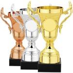 todo trofeo (3)