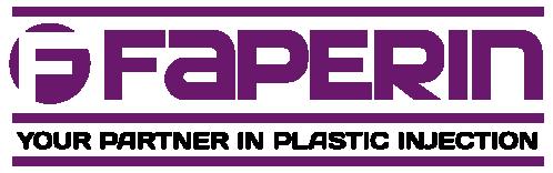logo_faperin-final1